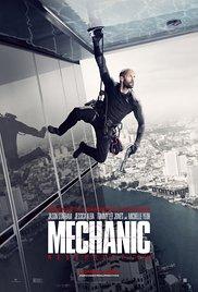 Mechanic_Ressurection_poster
