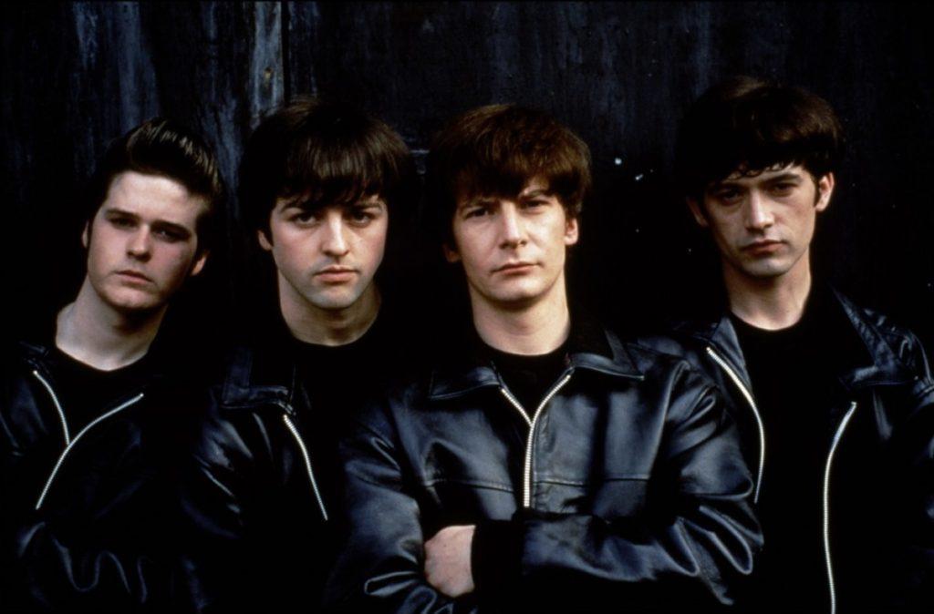 backbeat-1994