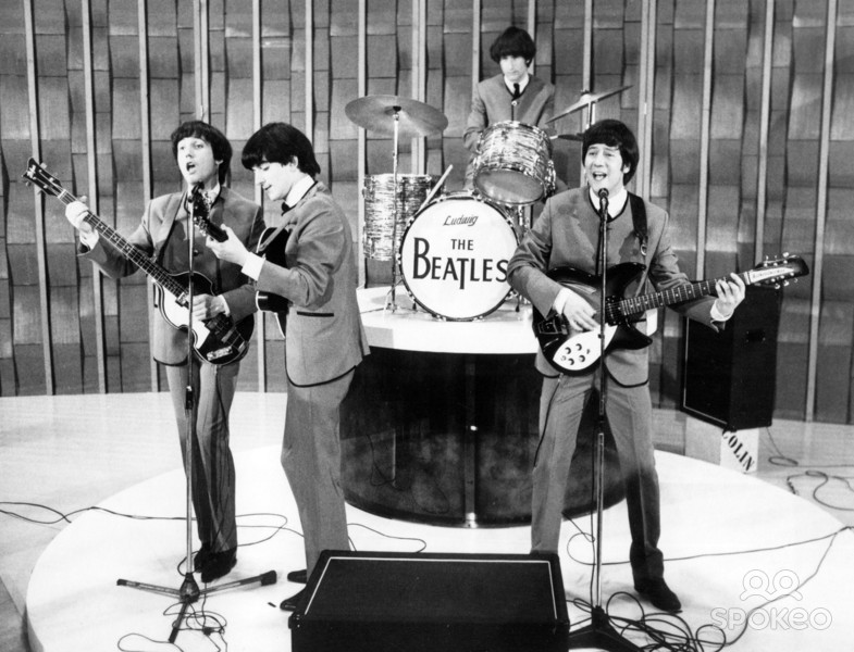 birth-of-the-beatles