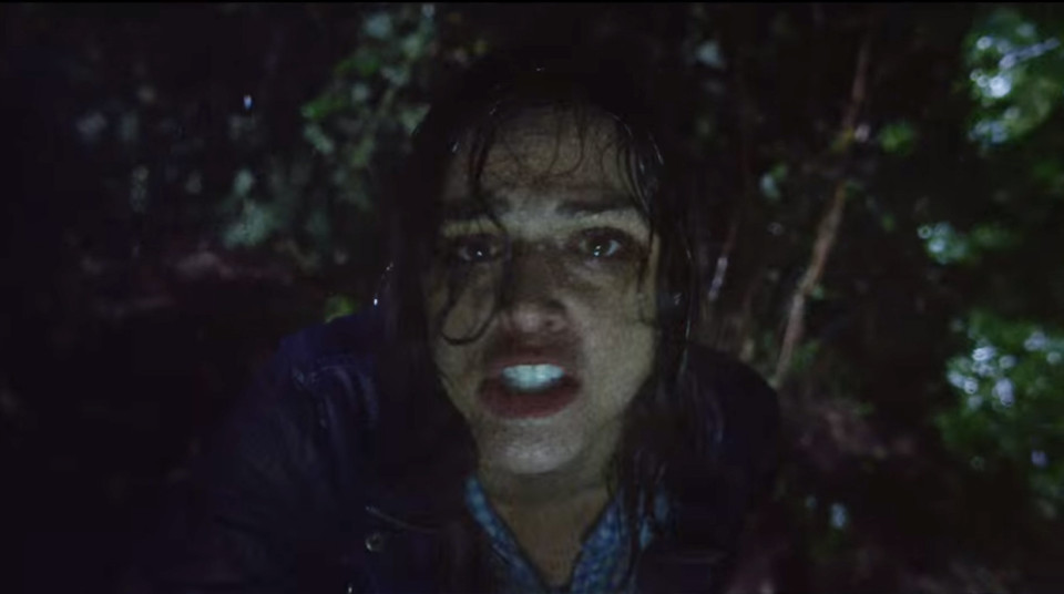Blair Witch trailer: watch first footage from the surprise sequel – video
