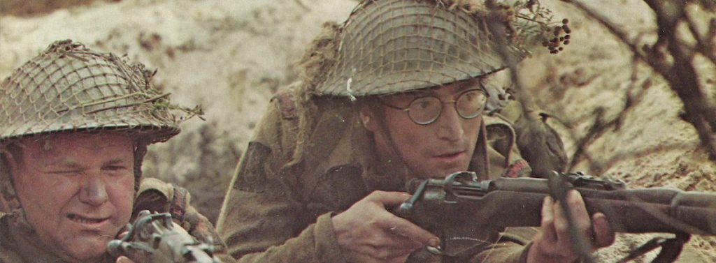 how-i-won-the-war-john-lennon