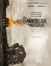 americanpastoralposter2