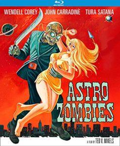 Astro_Zombies_cover