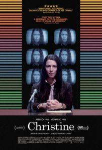 christine_poster