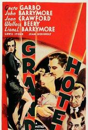 Garbo_Grand_Hotel_1