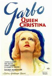 Garbo_Queen_Christina_1
