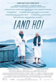 Land_Ho_poster