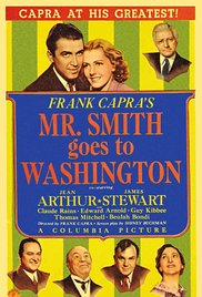 mr_smith_poster
