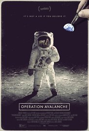 Operation_Avalanche_poster