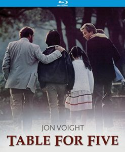 Table_for_Five_cover