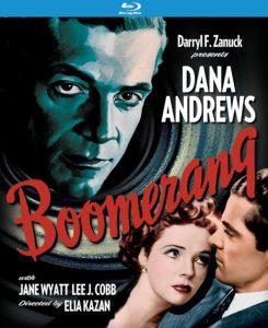 boomerang_cover