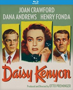 daisy_kenyon_cover