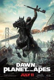 dawn_pota_poster