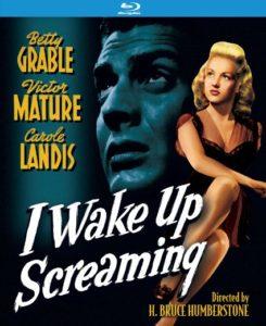 i_wake_up_screaming_cover