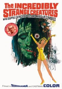 incredibly_strange_creatures_poster
