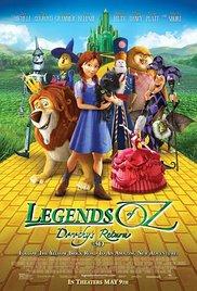 legends_of_oz_poster