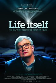 life_itself_poster