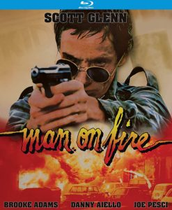 man_on_fire_cover