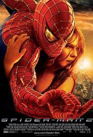 spider_man_2_poster