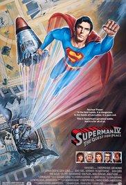 superman_iv_poster