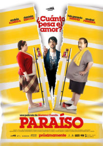 paraiso-poster