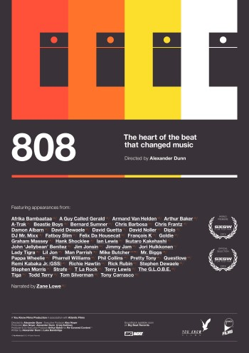 808_poster
