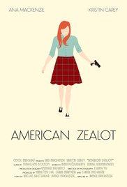 american-zealot-poster2