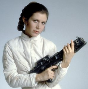 carrie_fisher_3