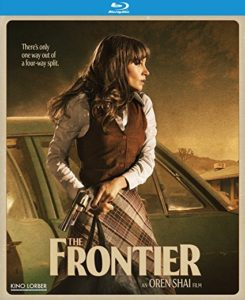 frontier_cover
