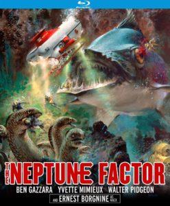 neptune-factor-poster