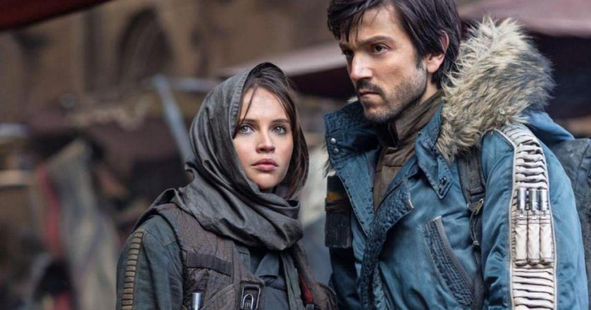 rogueone6