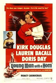 young_man_with_a_horn_poster