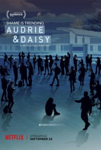 audrie-daisy-poster-2