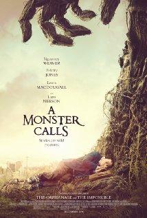 a_monster_calls_poster