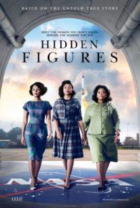 hidden_figures_poster