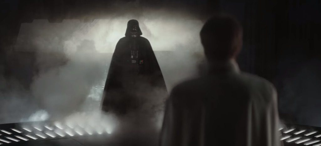 rogue_one_star_wars_1