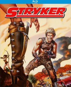 stryker_cover