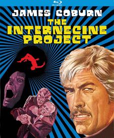 internecine-project-poster